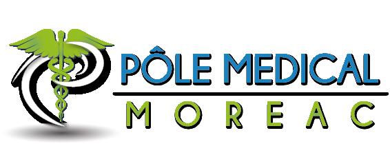 Pôle Médical Moréac